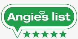 Angies List Reviews bed bug exterminator