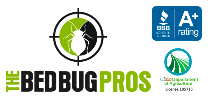 Bed Bug Specialist